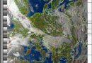 Recevoir et décoder les images des satellites météo